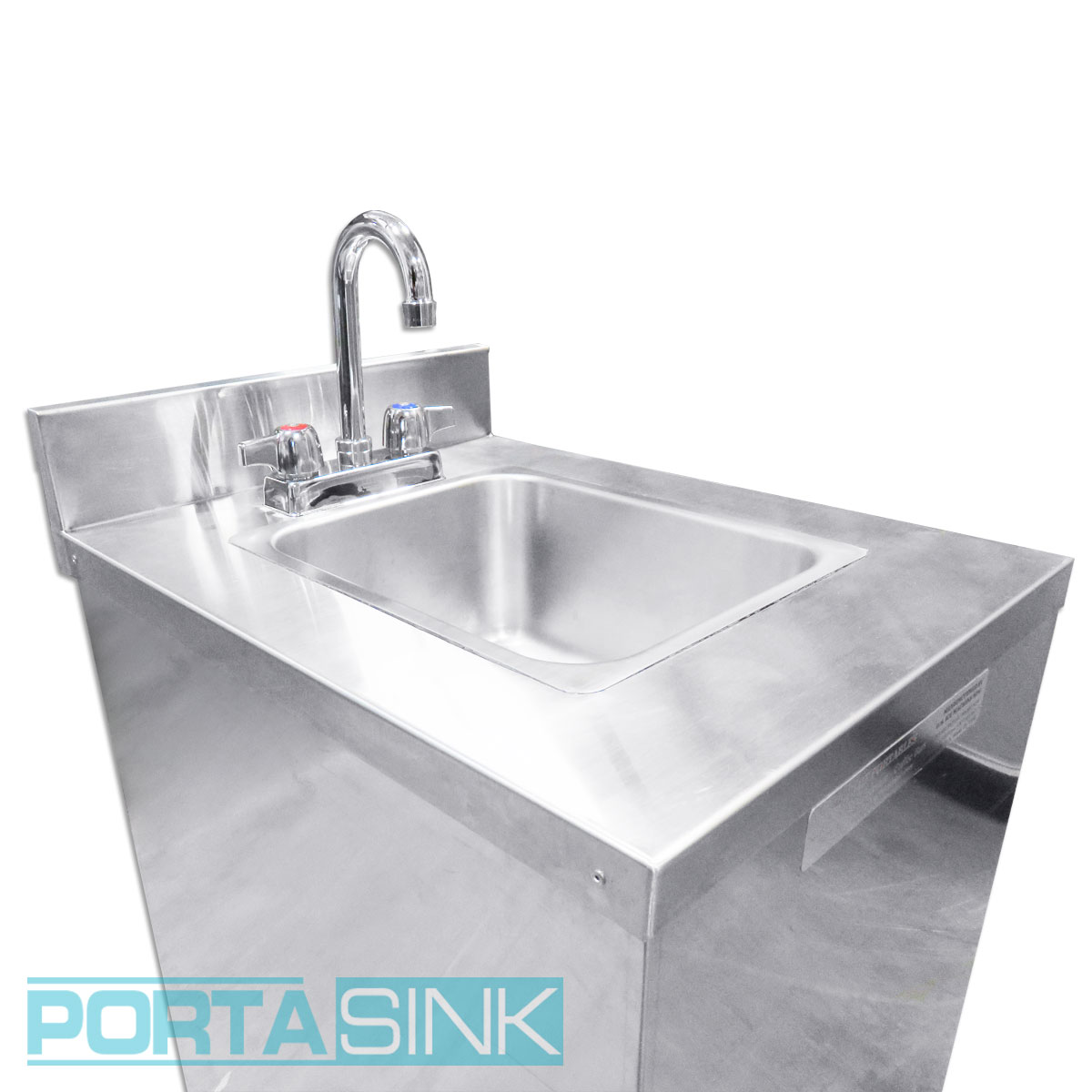 Portable Micro Hand Sink Portable Sink Portable Sinks